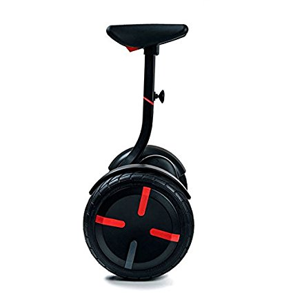 segway-minipro-photo-2