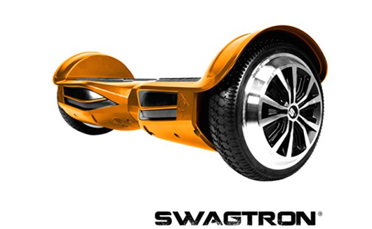 Which is the Best Hoverboard to Buy in 2016