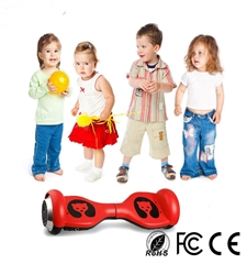 many-kids-with-hoverboards